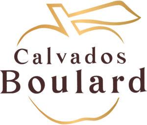 calvados-BOULARD-1