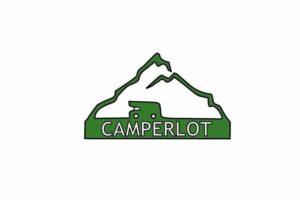 camperlot