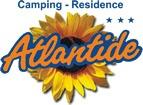 camping-residence-atlantide