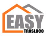 easy-trasloco_li1