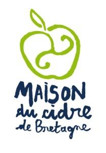 maison-du-cidre-logo
