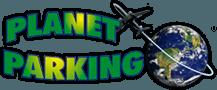 planet-parking