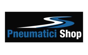 pneumatici-shop