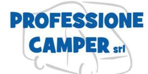 professione camper