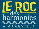 roc-des-harmonies