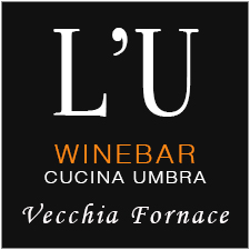 u-winebar