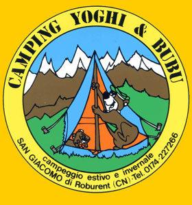 yoghi-1