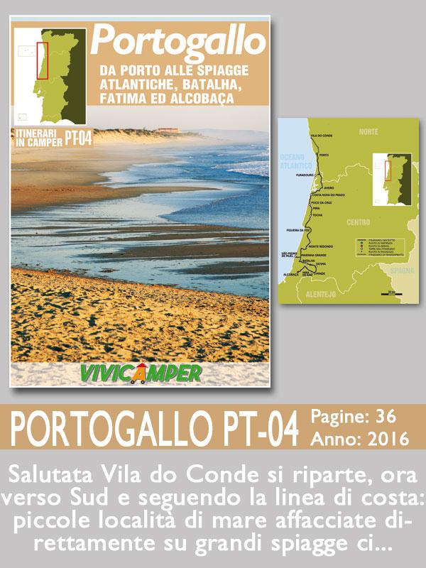 Portogallo PT-04