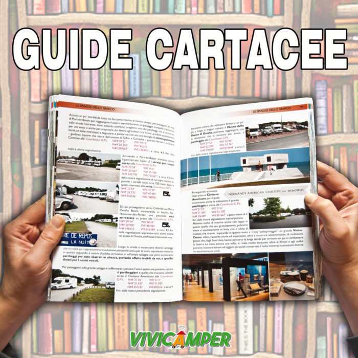 Guide Cartacee