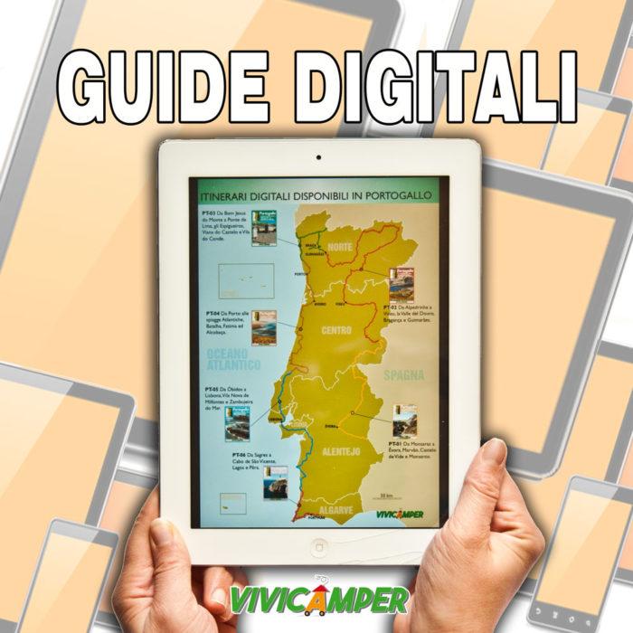 Itinerari Digitali