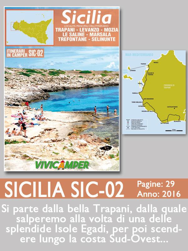 Sicilia SIC-02