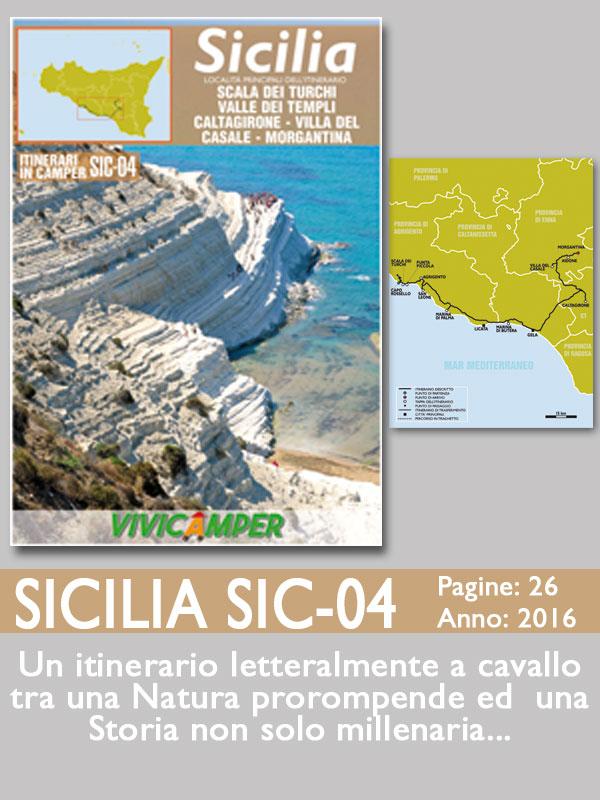 Sicilia SIC-04