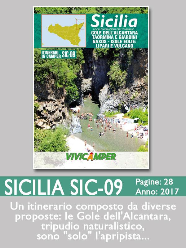 Sicilia SIC-09