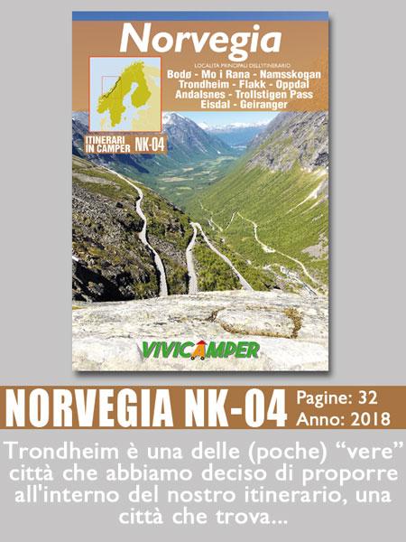 Norvegia NK-04