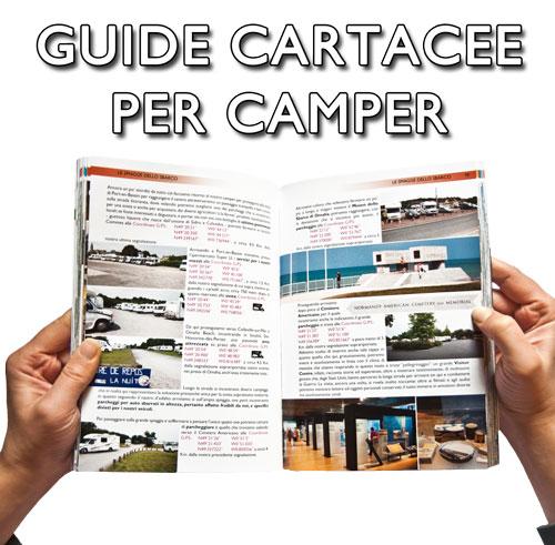 guide_turistiche_per_camperisti