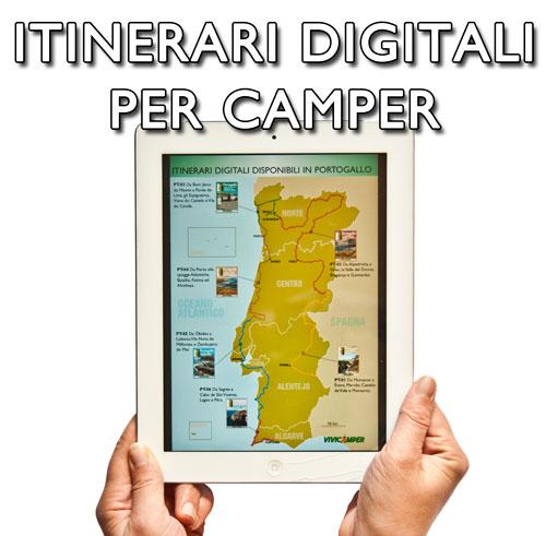 itinerari_per_camper