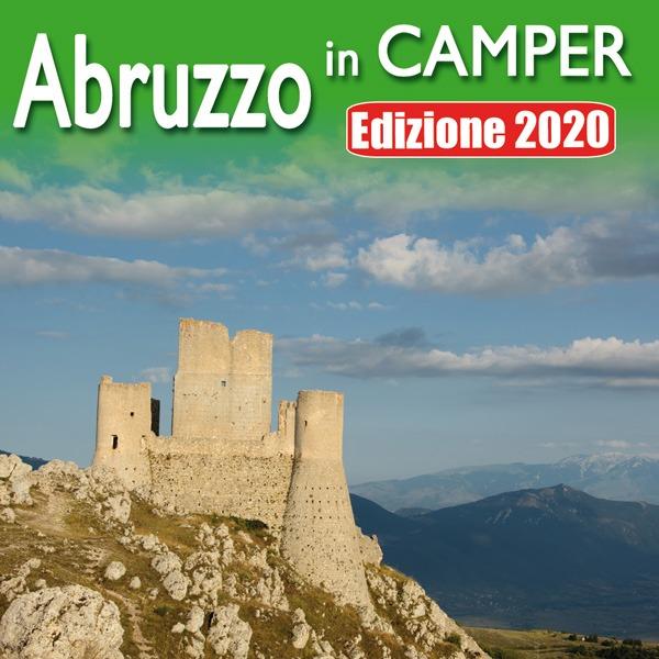 Abruzzo in Camper – Edizione Digitale