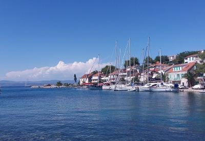solta croazia 1
