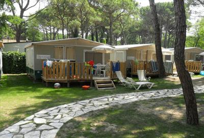 camping li nibari