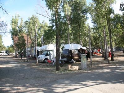 campeggio-torre-chia-3